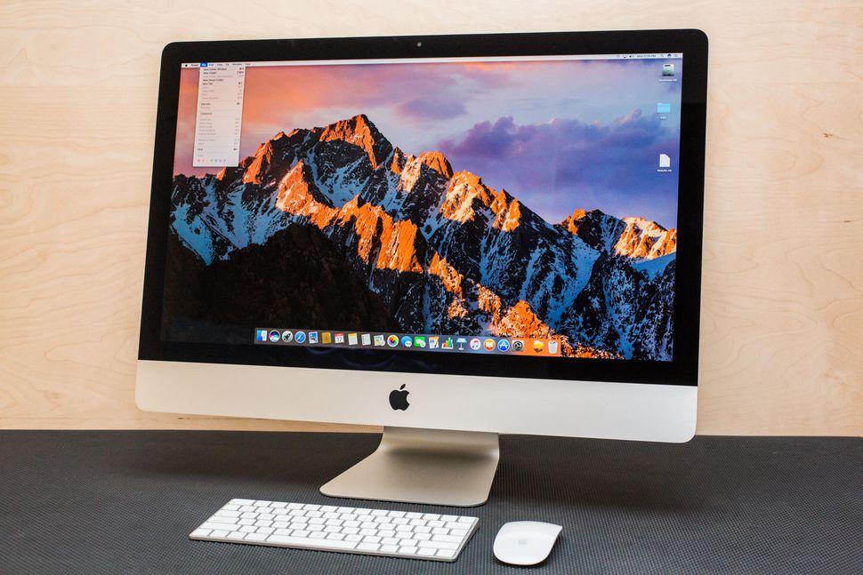 Super Black Friday 2018 Deals Laptops Pcs Chromebooks Tablets Download Free Architecture Designs Grimeyleaguecom
