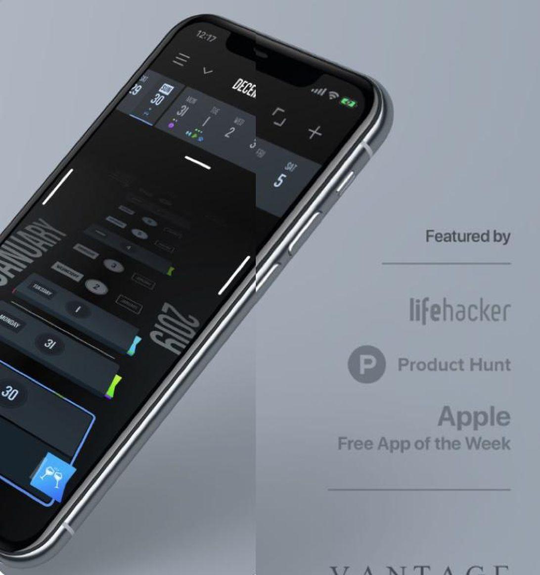 Best iPhone calendar apps for 2019 | TechSkylight com